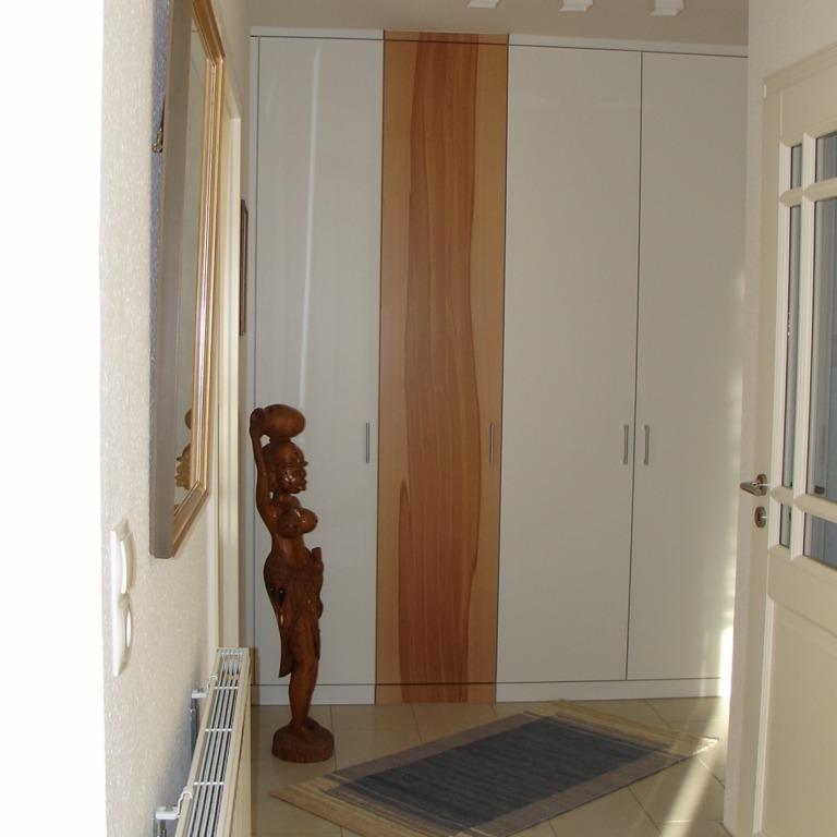 Tischlerei Horsch Co Möbelfertigung Innenausbau